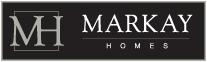 Markay Homes